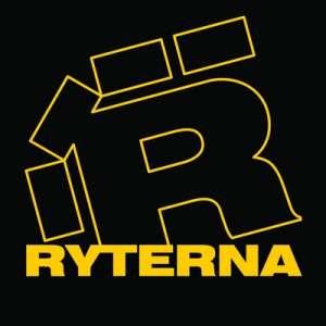 RYTERNA - европейский производитель гаражных ворот. - изображение 1