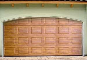 RYTERNA - европейский производитель гаражных ворот - изображение 1