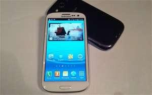 SALE: Apple iphone 5 , Samsung Galaxy s3 , Ipad 3 , Iphone 4s - изображение 1