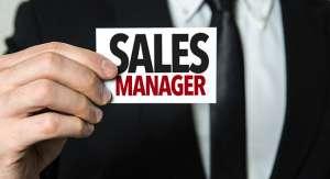 Sales manager! Агент по продажам недвижимости (с обучением) - изображение 1